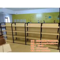 木质货架,木质货架哪里有卖,宏昌货架(优质