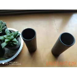 防城港专业生产伸缩缝变径型传力杆产品质量优