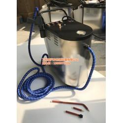 小型蒸汽洗车机_艾尼森_小型蒸汽洗车机多少