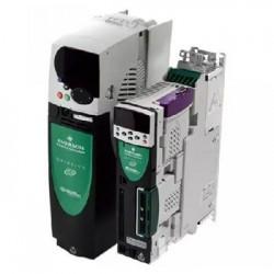 成都变频器爱默生SKB3400075 SKD3200300 SK