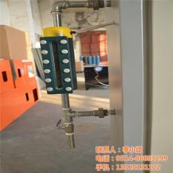 扬州市华飞新能源有限公司