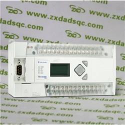 仲鑫达专业十三年销售CM 772F A1品质卓越