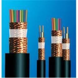 现货销售DJFFP耐高温计算机电缆价格