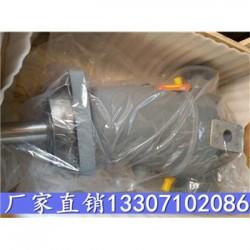 A7V117DR1RPF00渭南柱塞泵