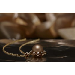 珍珠款式设计_珍珠款式_吉诺珍珠(查看)