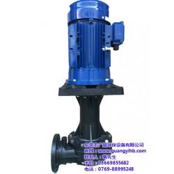 电镀循环泵厂|电镀循环泵|广易环保(查看)