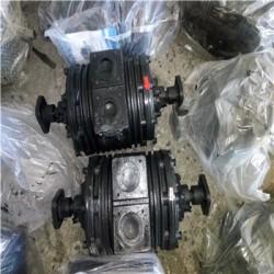 卖吸污车配件真空泵的地方原装真空泵厂家直
