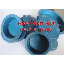 塑料管塞品质,防水防潮,湛江塑料管塞