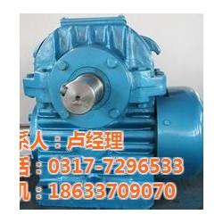 cwu280减速机、蜗轮蜗杆、潍纺市减速机
