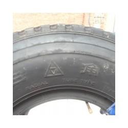 三角轮胎供货厂家——哪里有销售专业的三角