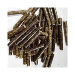 福州供应优良的生物质颗粒,平潭生物质颗粒