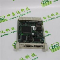 供应模块IC697ALG320RR以质量求信誉