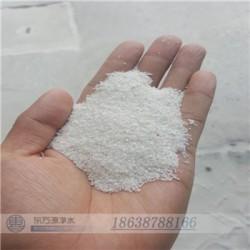 北海水处理石英砂滤料批发价格【放心购买】