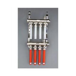 沈阳品牌好的分水器价格|分水器厂家