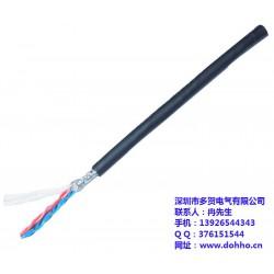 电缆线_电缆线DX211-11性能_多贺(优质商家)