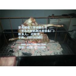 菏泽木炭|木炭机设备|兴旺机制木炭厂(优质