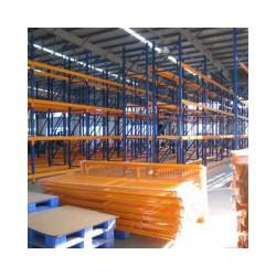 江苏南京重型货架制造商******供应 喜多工业