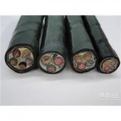 博尔塔拉(通信电缆)回收、哪里有电缆公司