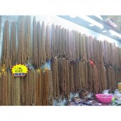 眉山市丹棱县哪有卖小叶紫檀佛珠、崖柏手串