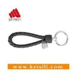 硅胶钥匙扣定制厂家推荐 硅胶钥匙扣