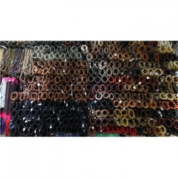 武隆县哪有卖小叶紫檀佛珠、崖柏手串?文玩