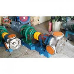 远东NYP7220RU-M1-W11高粘度基料泵高粘度10