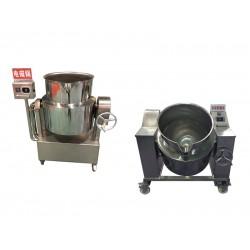 电磁熬糖锅制造商 潍坊哪里有供应专业的电