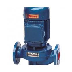 销售管道泵系列产品|