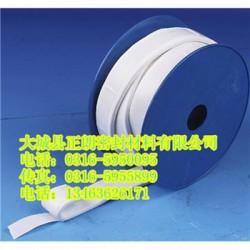 四氟带状垫片1公斤多少米?
