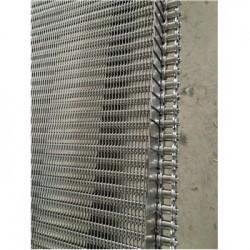 大孔链板不锈钢链板-质量可靠