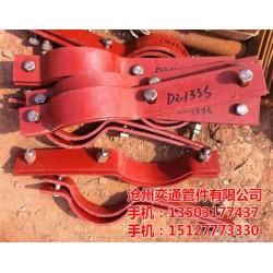 焊接横担材质|巫山焊接横担|奕通厂家