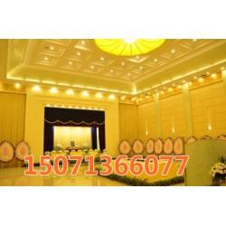 武汉殡仪公司、专业策划全程陪同、武汉殡仪
